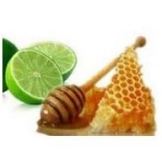 น้ำผึ้งผสมมะนาว-แก้อาการไอ